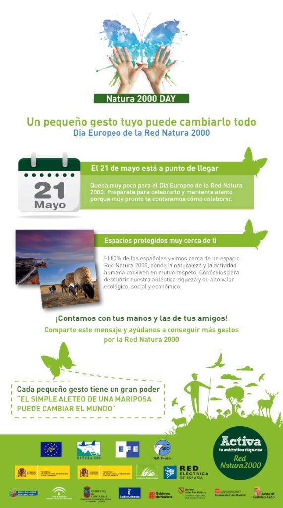 2mailing_Natura-DAY1OK