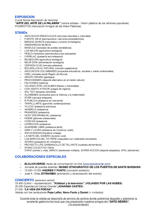 PROGRAMA 2ª FERIA BIODIVERSIDAD_Página_2
