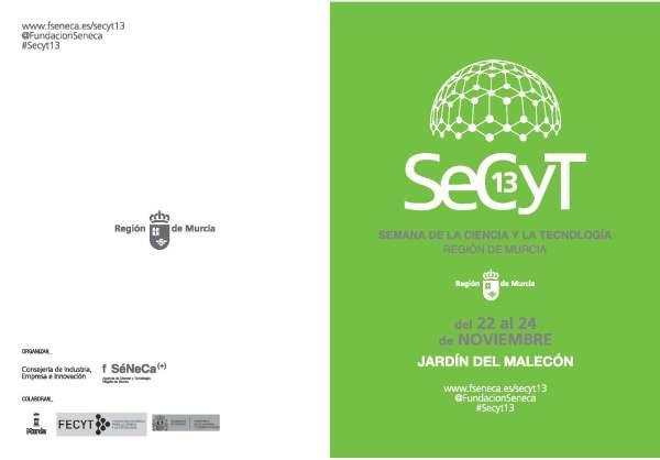 programa-secyt13