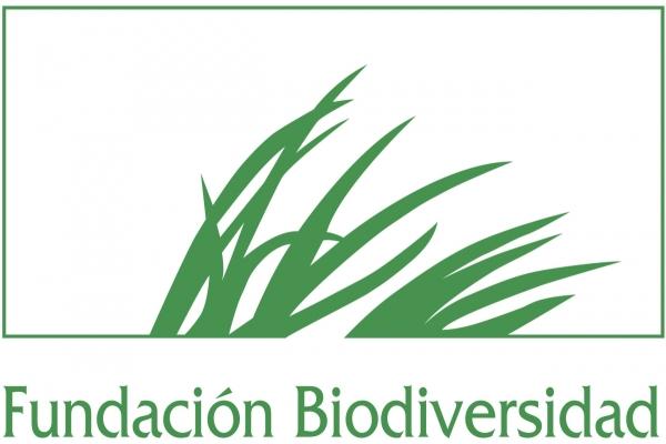 fund_biodiv_logo