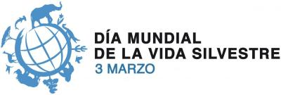 wwd_logo_spanish