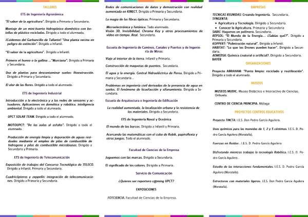 Folleto programación_JPG_Página_2