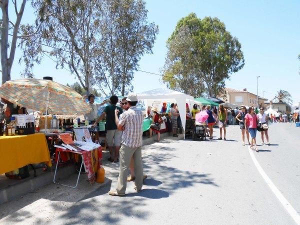 DSCN0026_Feria de Biodiversidad