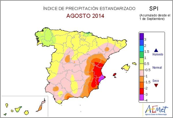 Mapa_SPI_España