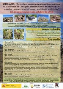 Seminario_Agric_Ganad_