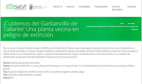 Actividad_Garbancillo