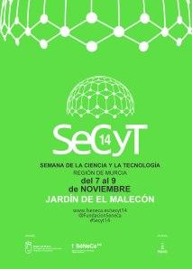 Cartel-SeCyT-14