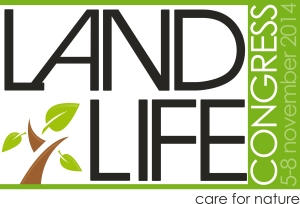 LAND LIFE CONGRESS
