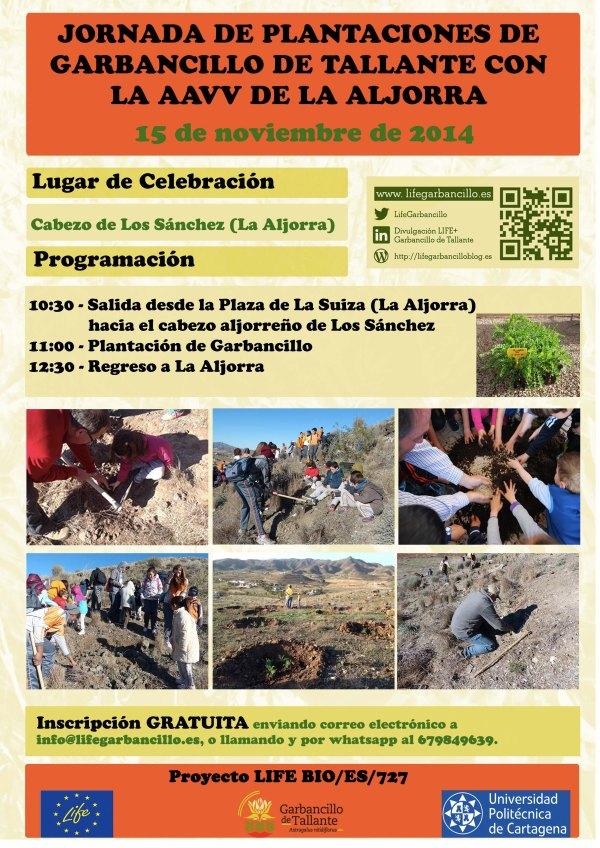 Plantaciones_Aljorra