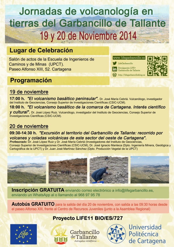 Jornada_volcanologia