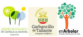 Logos_Organizadores