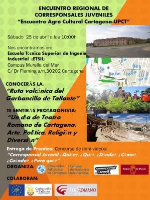 3641Cartel_encuentro_de_Corresponsales
