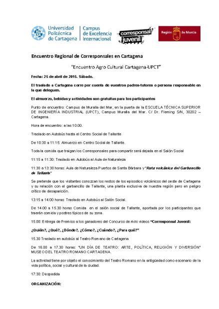 3641Programa_encuentro_de_corresponsales_en_cartagena_25_abril_Página_1