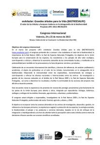 Programa Congreso Internacional enArbolar_Página_1_1