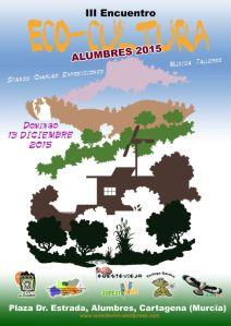 poster-3-eco-cultura-alumbres-min